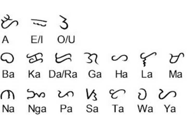 25 زبان دشوار در جهان (بخش اول)