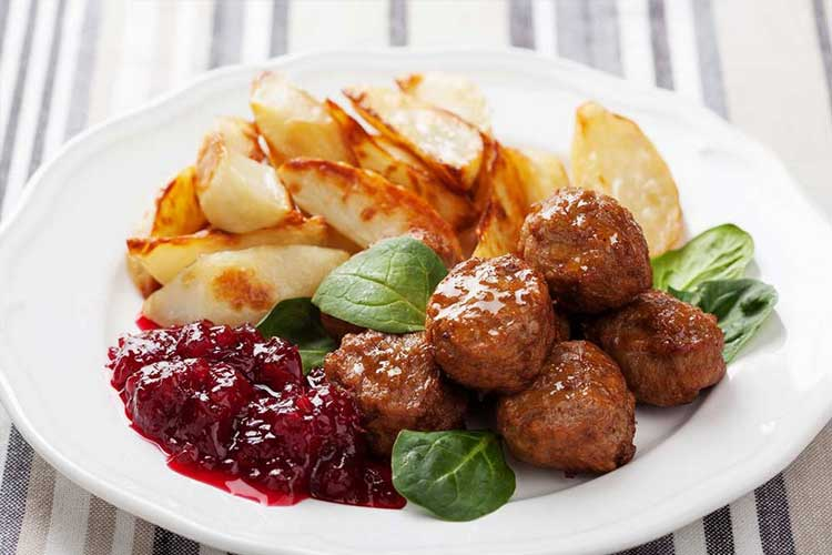 غذاهای-خوشمزه-در-سفر-به-اروپا