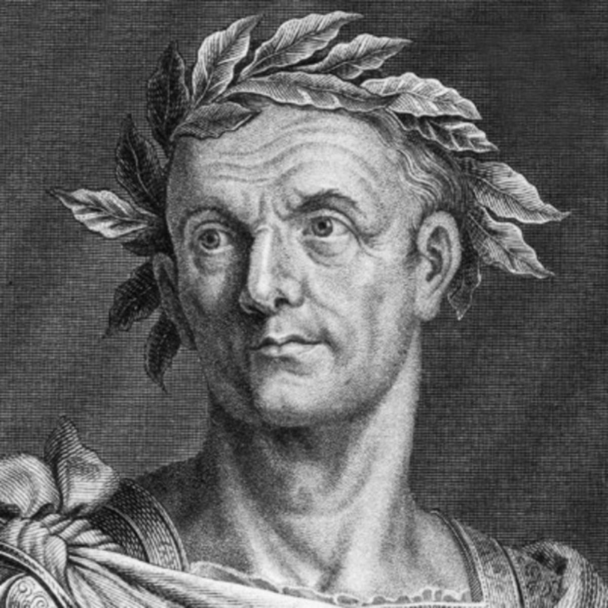 ژولیوس سزار ایتالیایی