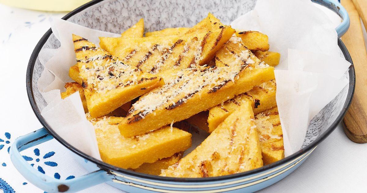 غذای ایتالیایی