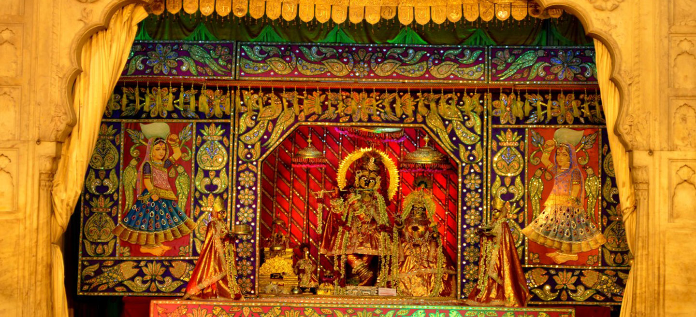 معبد گویند دوی جیپور