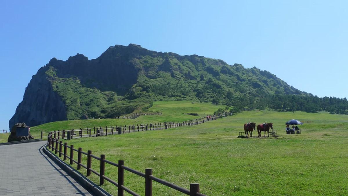 کوه هالاسان