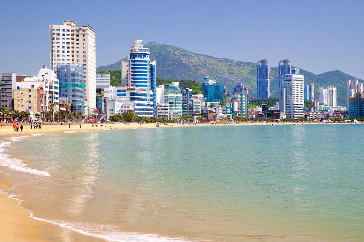 ساحل هیوندا