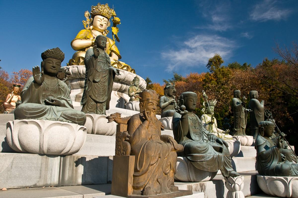 معبد بیومیوزا