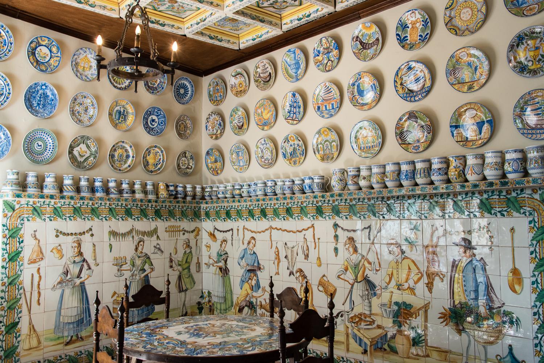 موزه ملی سرامیک