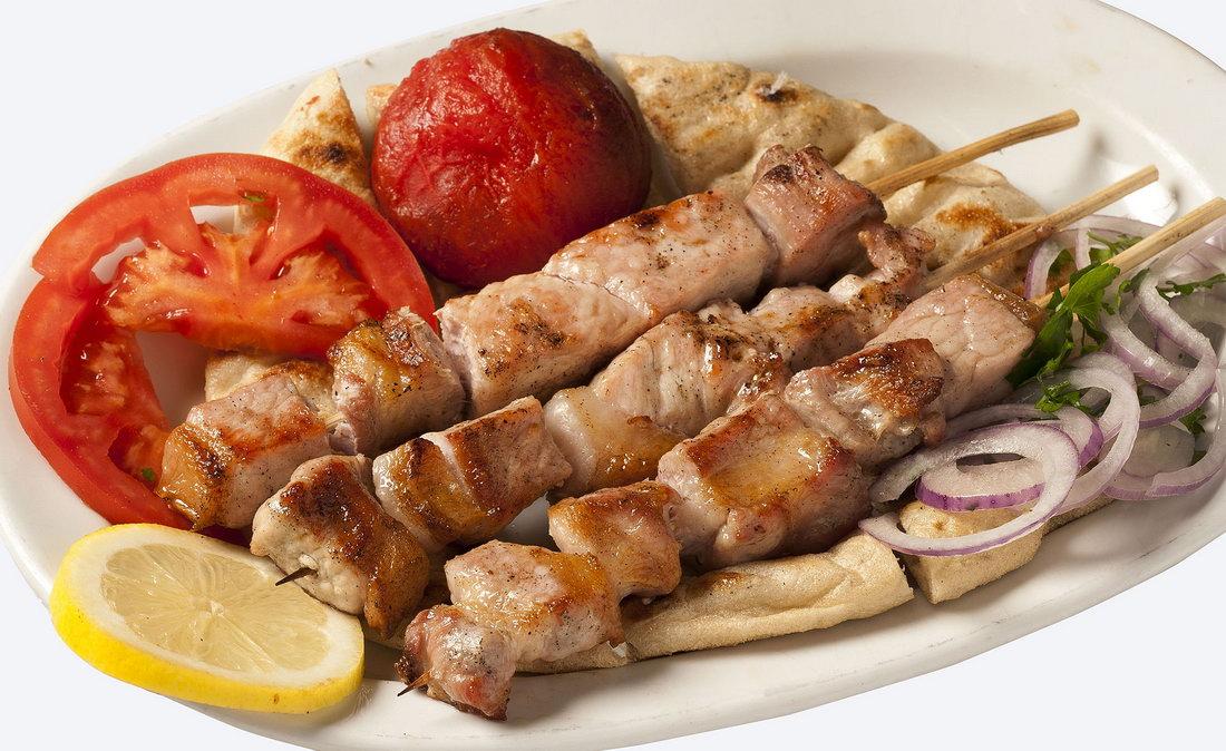 سوولاکی یونان