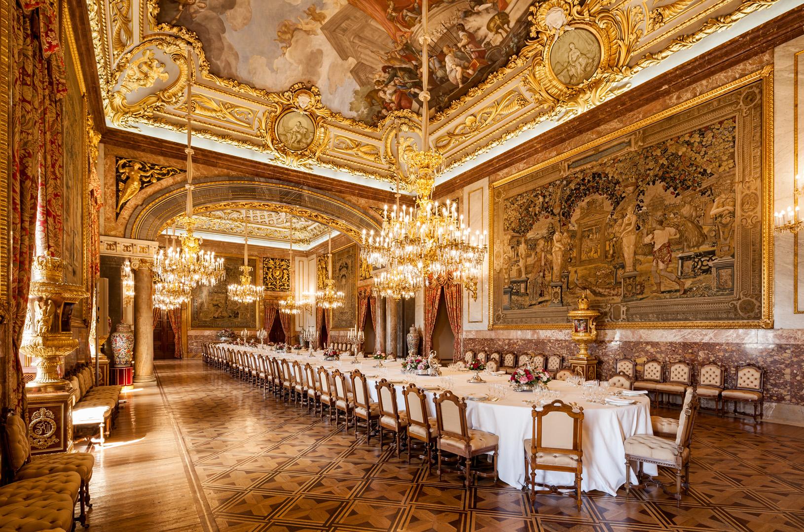 کاخ رویال