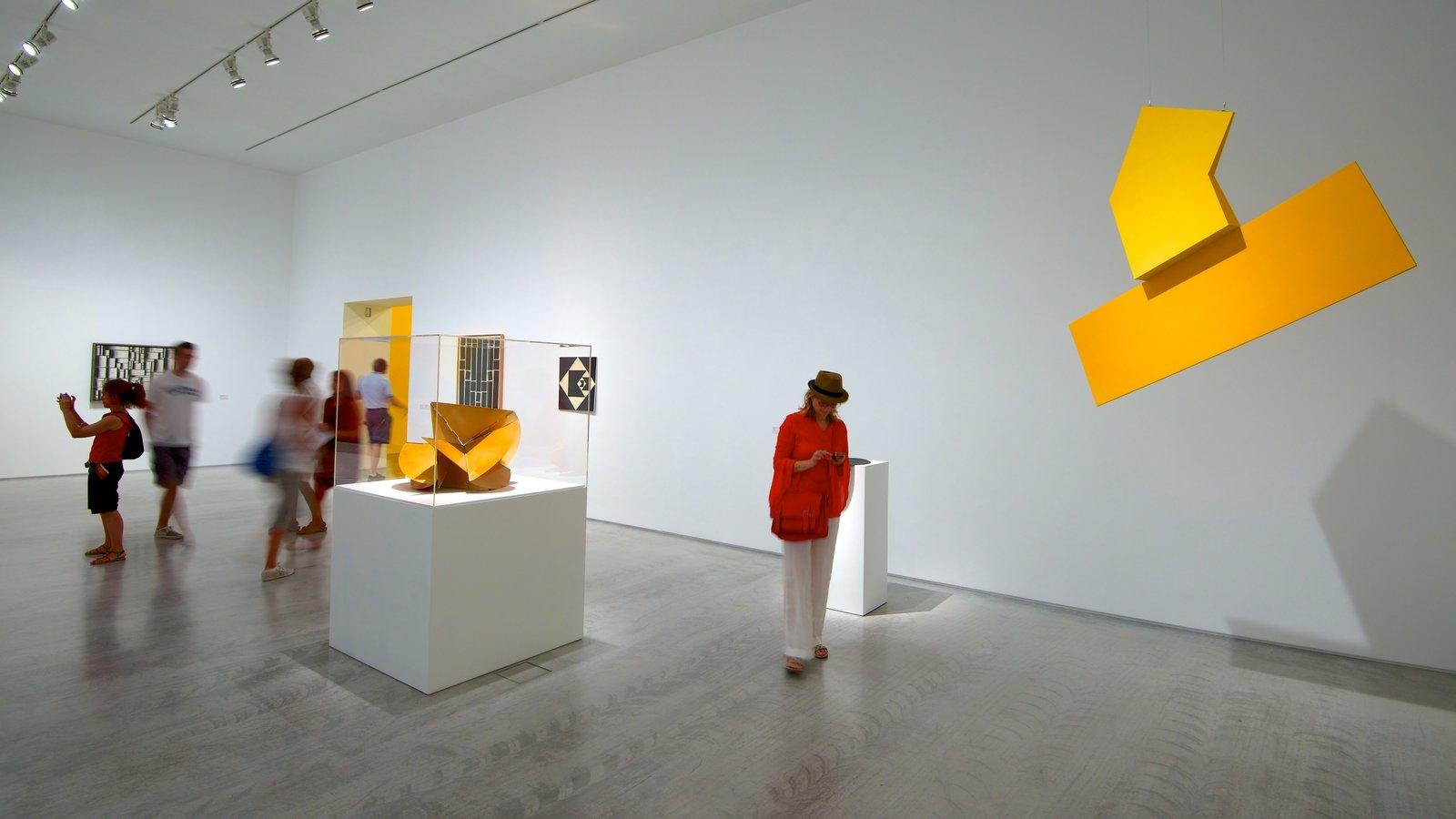 موزه رینا سوفیا