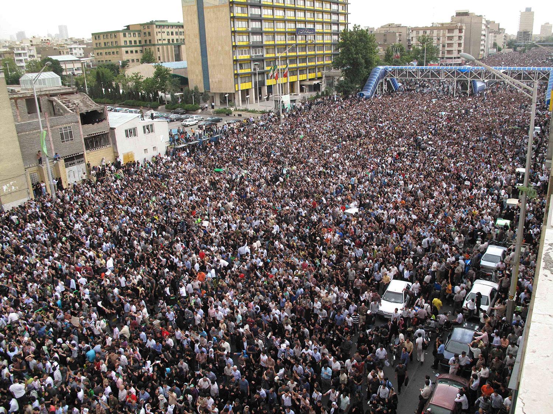 جشنواره بین المللی فیلم بیروت