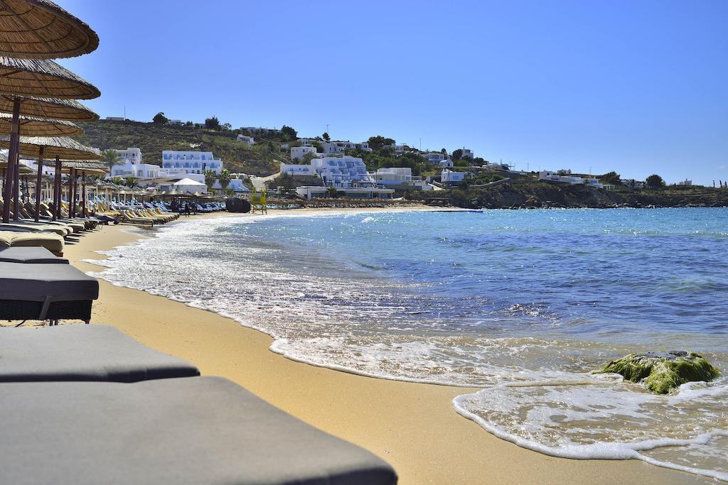 ساحل پلاتیس گیالوس