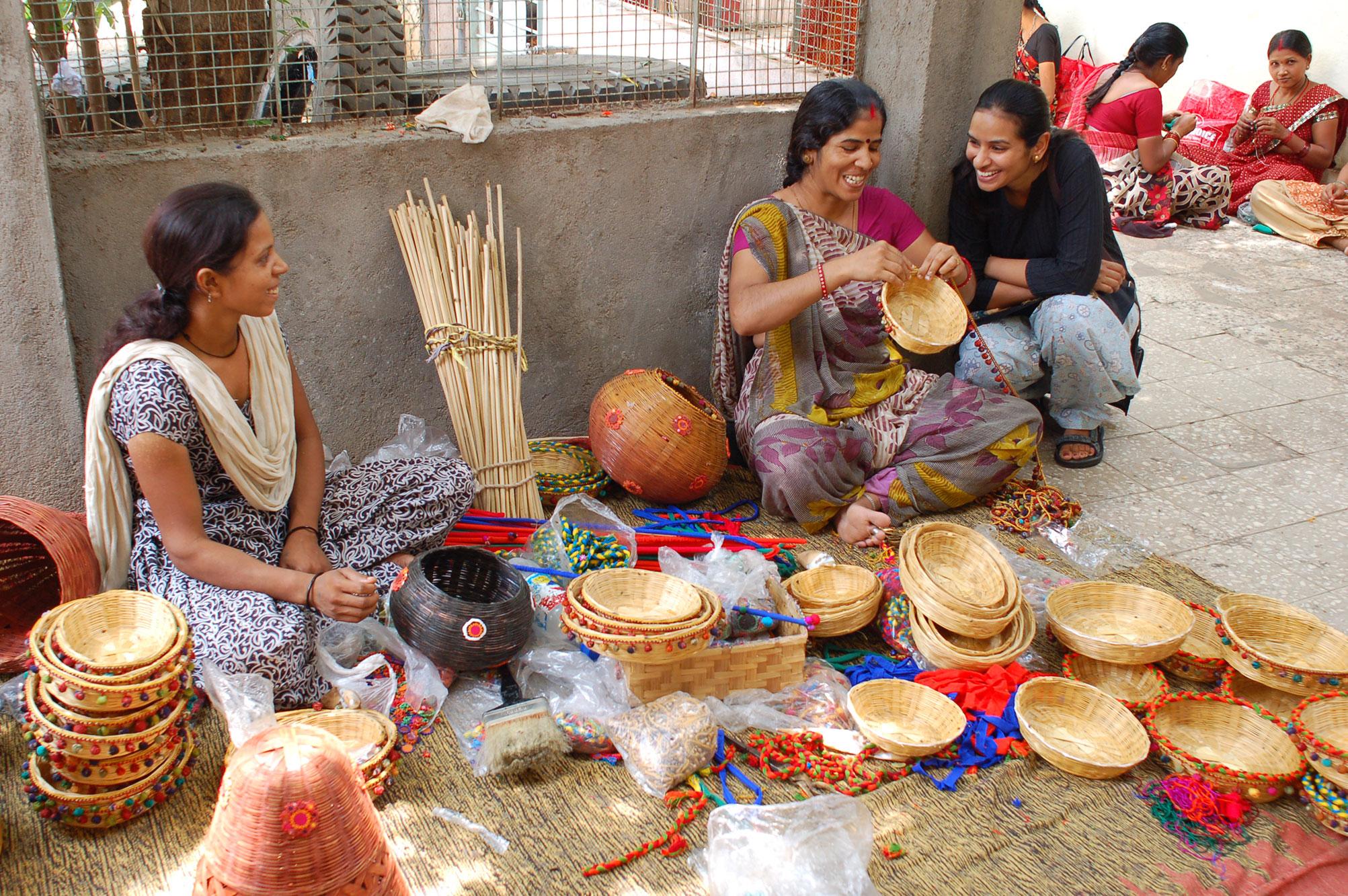نکات پیش از سفر به هند