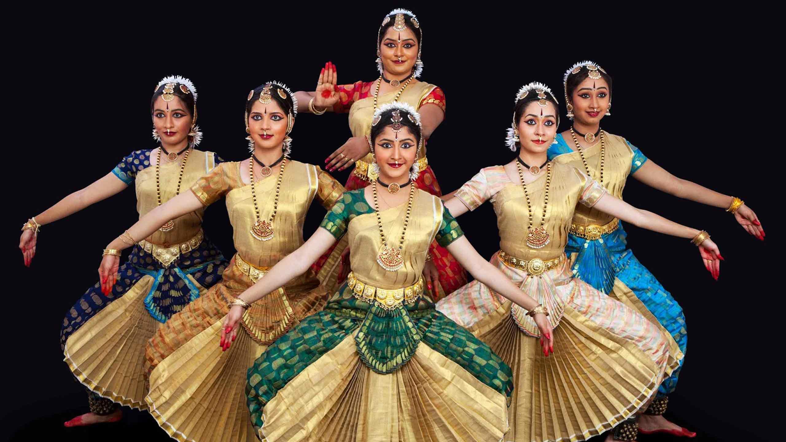 جشنواره بینالمللی فیلم بمبئی