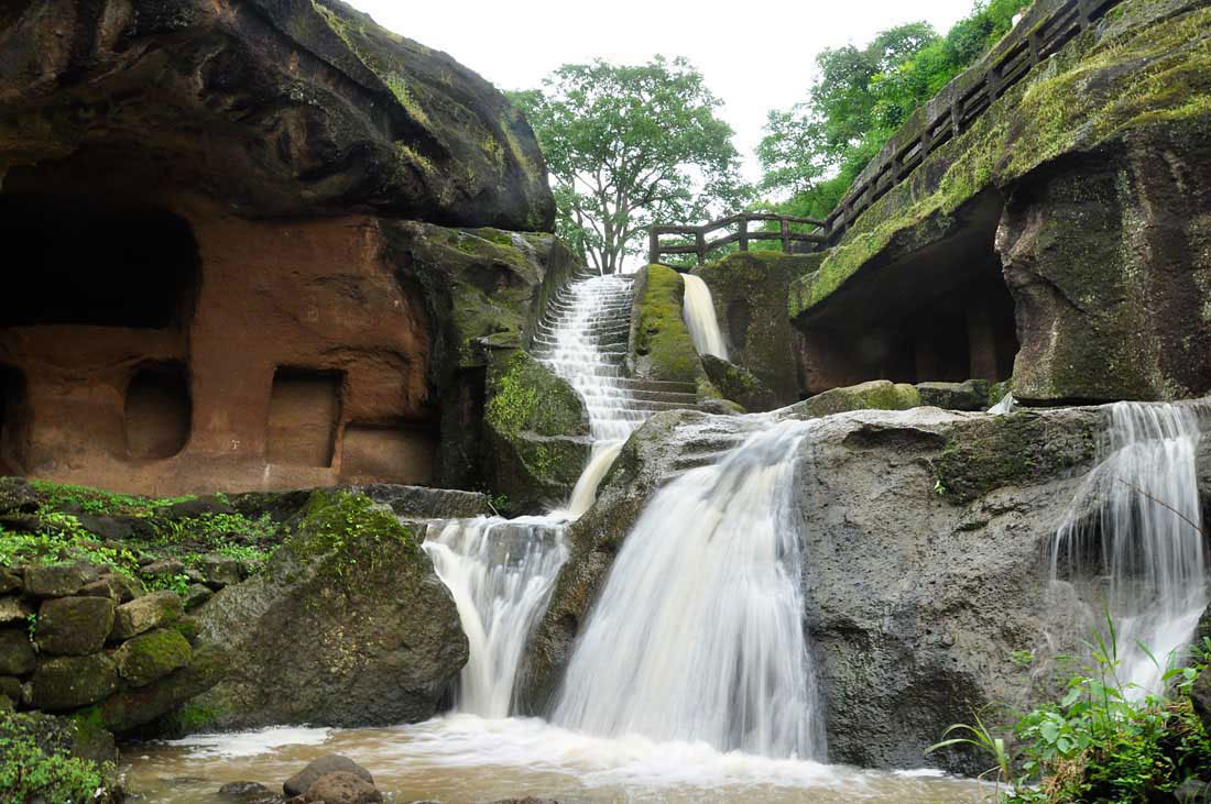 پارک ملی سنایی گاندی