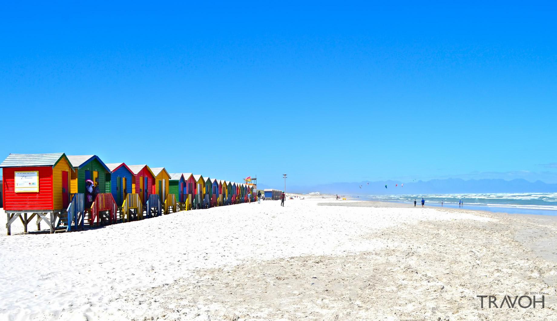 ساحل مویزنبرگ