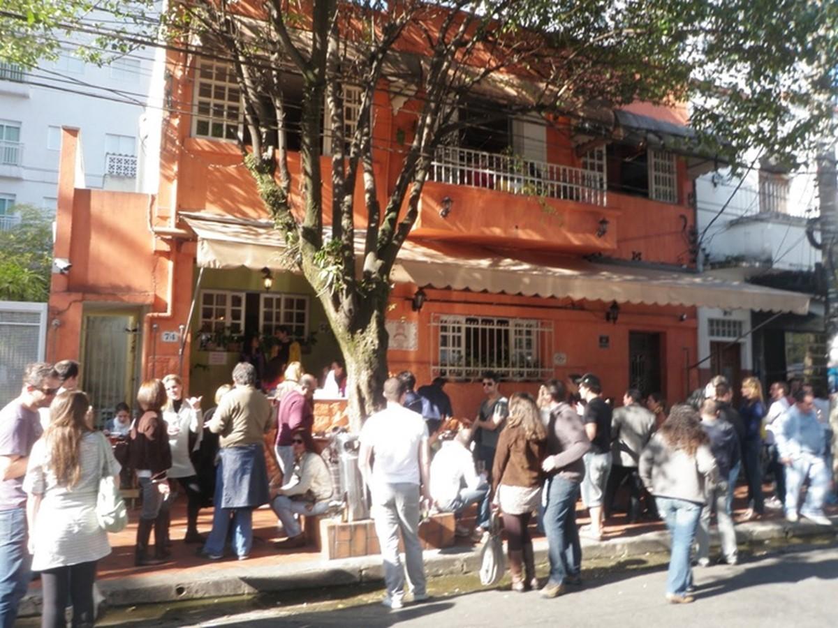 Consulado Mineiro