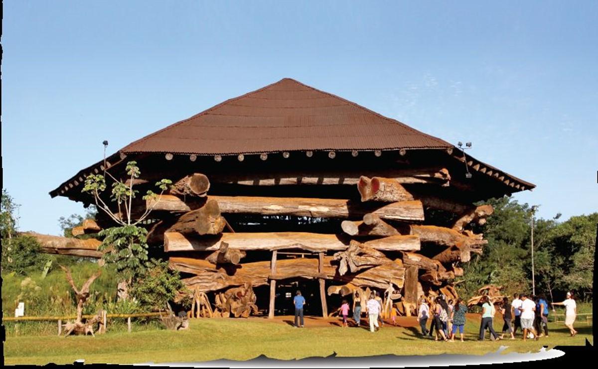 مرکز فرهنگی