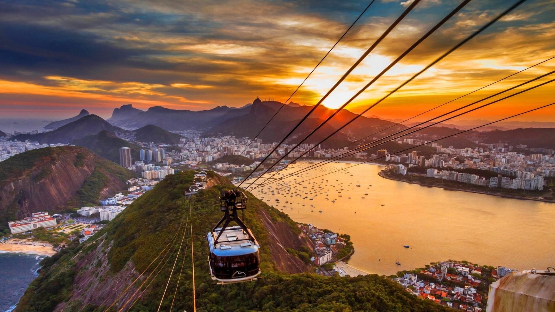 ایالت ریو دو ژانیرو