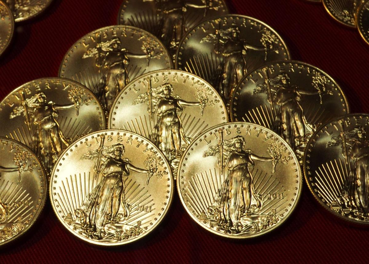 سکه های فلزی