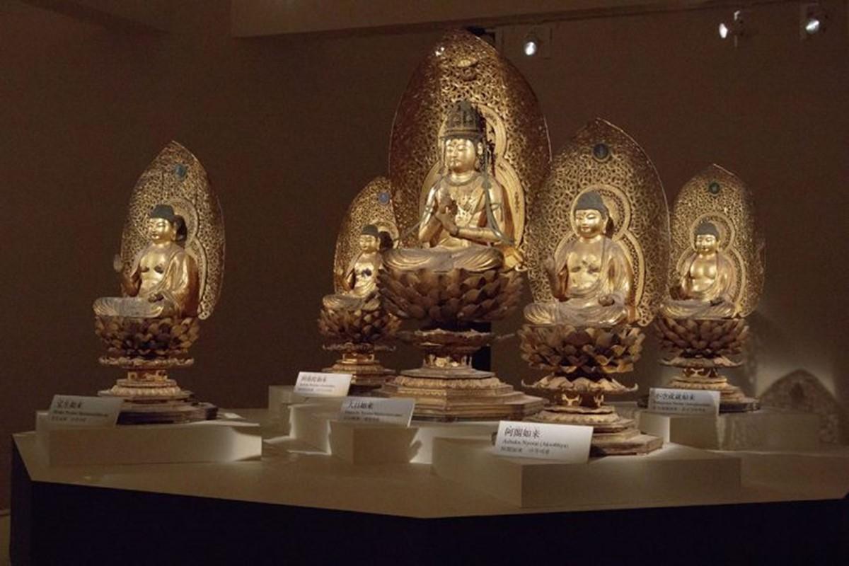 Image result for موزه مانگا کیوتو
