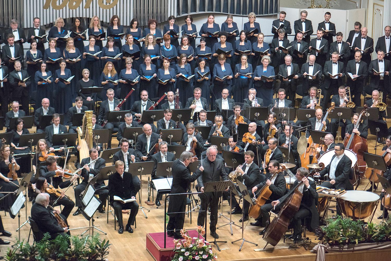 جشنوارهی موسیقی براتیسلاوا