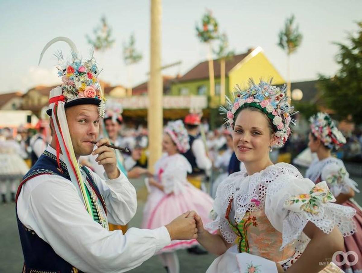 جشنوارهی مردمی ویهودنا