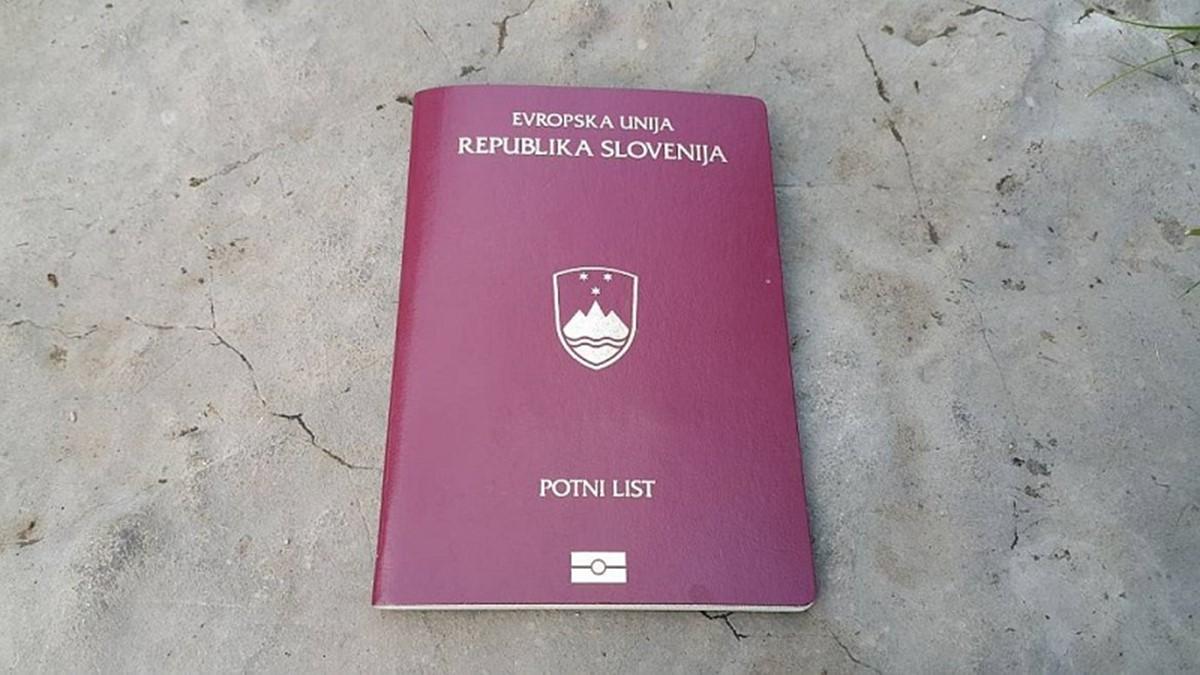 ویزا و اسناد و مدارک لازم